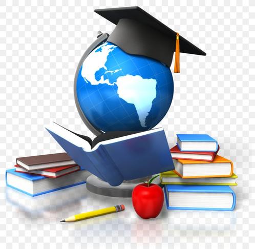Secondary School Education