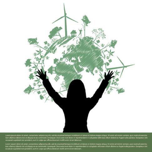 Programa de reforestación/proteción de Flora/Fauna Nativa