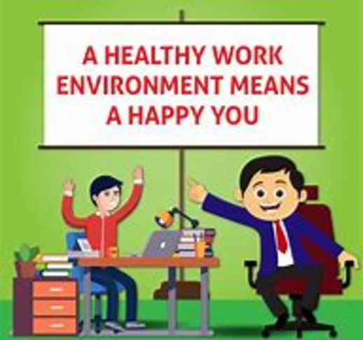 Equal Enforcement of Work Rules