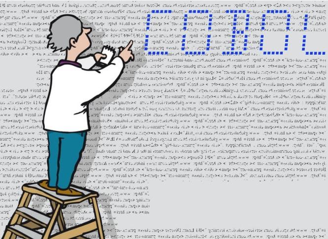 Teach COBOL so we can maintain/service our mainframes