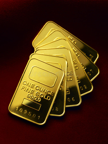 Sold Off Or Gave Away All Of Canada's Gold Reserves To China