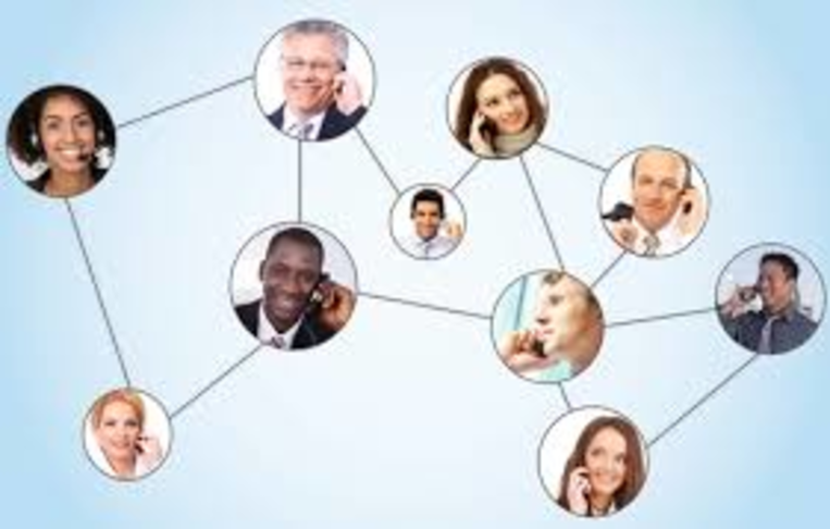 Free conference call service (Freeconferencecall.com)