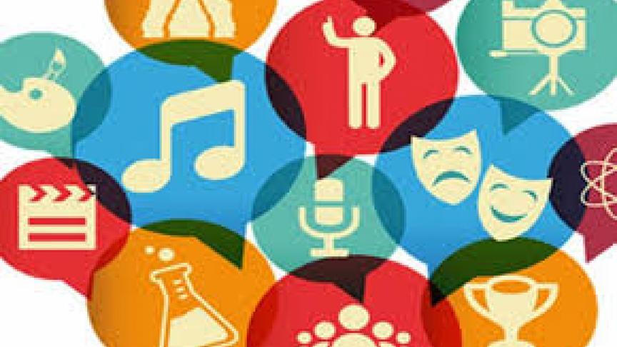 Festival Multicultural hacia un Retorno Saludable