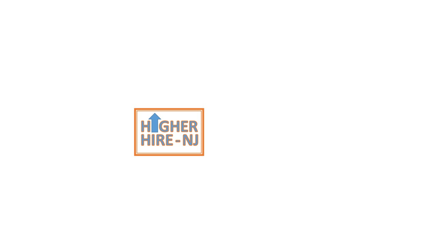 HIGHER HIRE