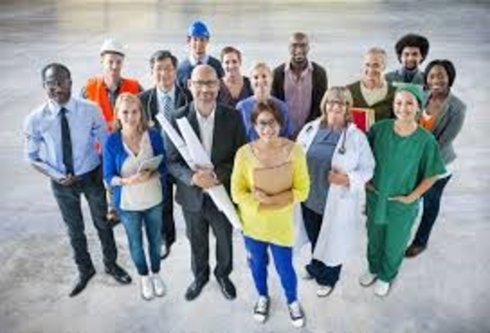Safe and Healthy Workplaces (addressing workplace  bullying)